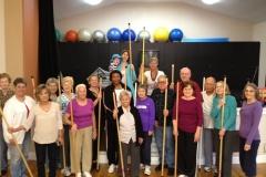 Brea-Senior-Center