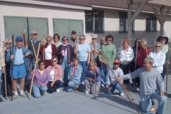 Huntington-Beach-at-the-Rogers-Senior-Center