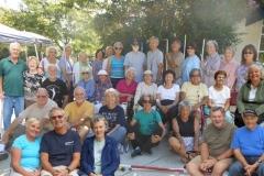 LB_El-Dorado_Friday-BIG-GROUP-7-27-2012-2